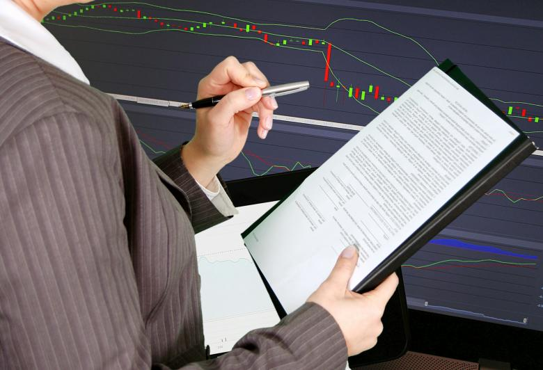 Step by step instructions to Find and Choose a Safe Forex Broker