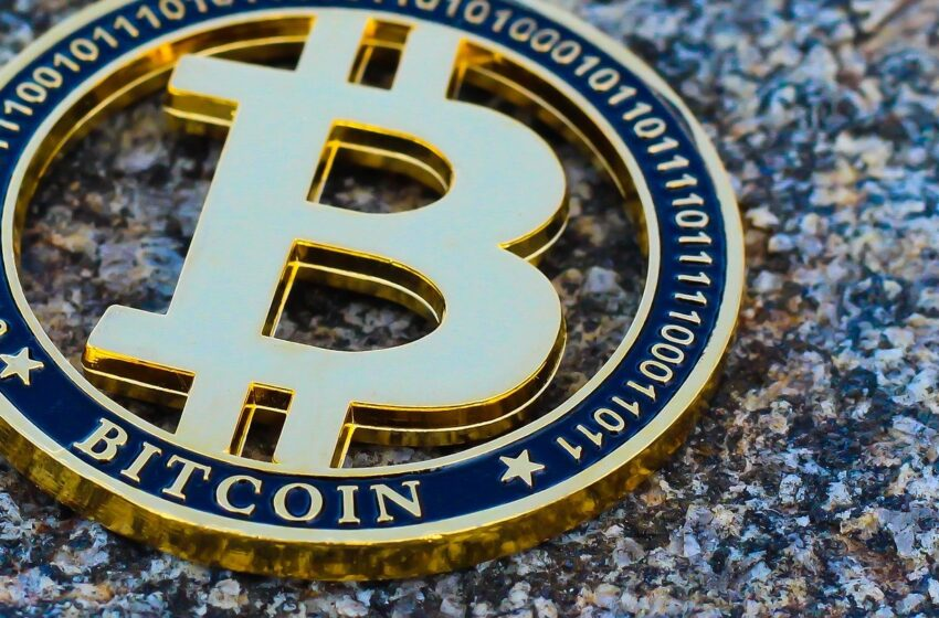 Bitcoin And What It Philosophically Means About How We Look At And Use Units of Trade
