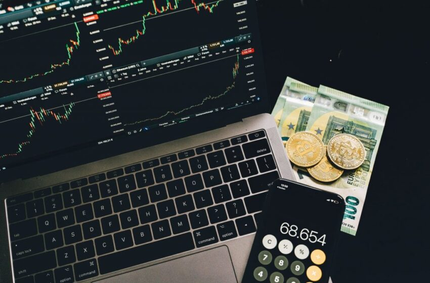 Cash Trading Brokers – The Benefits Of Using Them