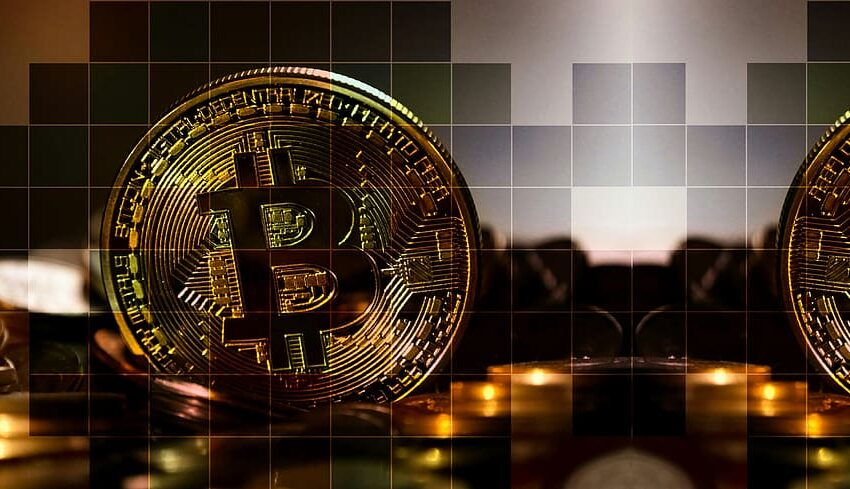 Odds of Using Bitcoins for Illegal Activities
