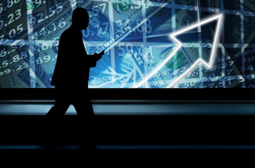 Presenting Forex Broker – Power Guide to Currency Trading