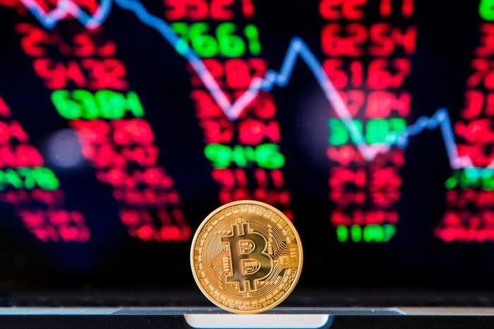 4 Common Mistakes You Should Avoid When Trading Cryptocurrency