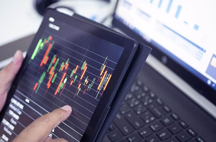 The Top Five Forex Trading Rules That Successful Traders Have Mastered